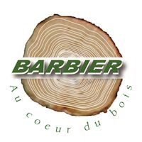 Wood Companies from France - Barbier SA