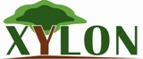 Logging Associations - Unions Other Company Type Companies  - XYLON SA