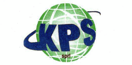 Other Certification Companies  - K.P.S.