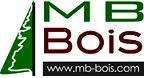 Wood Product Manufacturing Outsourcing Companies  - MB BOIS