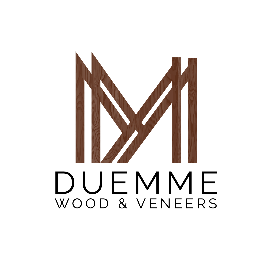 Veneer Jointing, Splicing - Duemmetranciati Srl