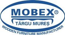 PEFC Chairs manufacturers Manufacturer/Producer - MOBEX SA