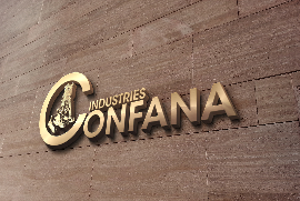 Federations - Industry Associations Companies Romania Suceava  - SC CONFANA INDUSTRIES SRL