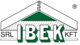 Log Houses Other Certification Companies Romania  - SC IBEK SRL