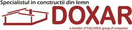 Wood Companies from Romania - SC DOXAR GRUP SRL