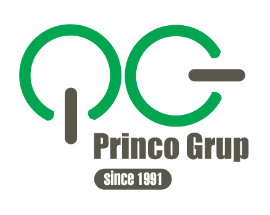 Mouldings ISO (9000 Or 14001) Companies Romania  - PRINCO GRUP SA