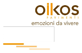 Sales Agency - Distribution - Sales Representatives FSC Companies Italy  - OIKOS PAVIMENTI SRL