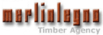 Woodland Owners Trading Company, Importer, Exporter Companies  - Merlinlegno Timber Agency