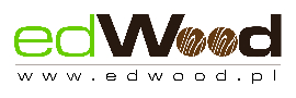 Stave Woods  Companies - POL-KRES EDWOOD