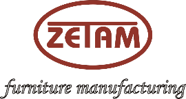 Contract Furniture Producer - ZETAM-PLM SRL
