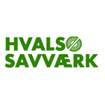 Research & Development Laboratories Manufacturer, Producer Companies  - Hvalsoe Sawmill Ltd.