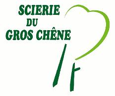 Wood Companies Group By: Gold Members - Scierie du Gros Chene
