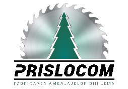 Containers - Cases - Packs - Crates Companies  - SC PRISLOCOM-BIRLE SNC