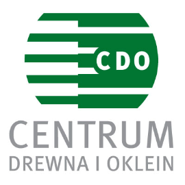 Used Woodworking Machinery Dealers - Second-hand Machines ISPM 15 Companies Poland  - CDO Centrum Drewna i Oklein Sp. z O.O.