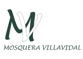 Wood Product Manufacturing Outsourcing PEFC Companies Russia  - MOSQUERA VILLAVIDAL,S.L.