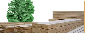 Wood Companies From Russia  - Kanyon LTD
