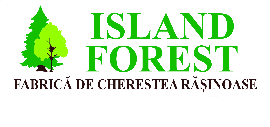 Contract Furniture Hotels, Flats, Restaurants Companies  - SC ISLAND FOREST SRL