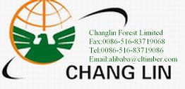 Dining Room Furniture Companies China  - Changlin Forest Limited