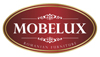 Wood Companies from Romania - MOBELUX SRL