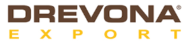 PEFC Contract Furniture Hotels, Flats, Restaurants - DREVONAEXPORT s.r.o.