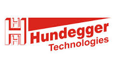 Accessories Manufacturers - Spare Parts Companies  - SARL HUNDEGGER TECHNOLOGIES