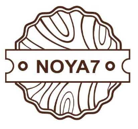 Manufacturers Of Glued-laminated Construction Timber - Glulam Other Certification Companies Ukraine  - NOYA-7 Ltd.