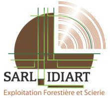 Tropical Hardwood Sawmills - IDIART Sarl
