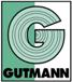 Manufacturers Of Glued-laminated Construction Timber - Glulam Agent Companies Germany  - Gutmann Holz Trading & Shipping GmbH