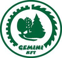 Hardwood Sawmills - Gemini Ltd
