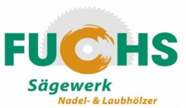 Softwood Sawmills in Germany - Sägewerk Fuchs GmbH