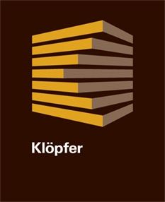 Pallet Timber Companies - Klöpferholz GmbH & Co. KG
