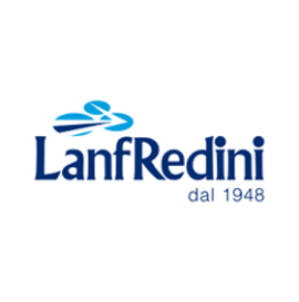 Laminated Wood Press Companies - Luigi Lanfredini s.r.l