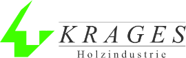 Exporters Distributor, Wholesaler Companies  - Krages Holzindustrie GmbH & Co KG