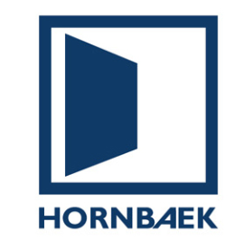 Manufacturers Of Glued-laminated Construction Timber - Glulam CE Agent Companies  - Hornbaek Group A/S