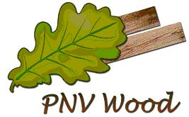 Wood Companies from Poland - P.N.V. Wood Sp.z o.o.