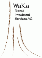Research & Development Laboratories Companies  - WaKa - Forest Investment Services AG