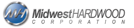Forest Manager - Forestry Expert - Midwest Hardwood Corporation