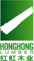 Forestry Experts ISO (9000 Or 14001) Companies China  - shanghai honghonglumber co.,LTD