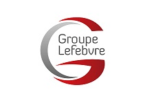 Pallet, Packaging Elements Supplier PEFC Companies  - Groupe Lefebvre
