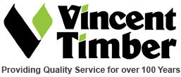 Importers - Distributors - Merchants - Stockists PEFC Trading Company, Importer, Exporter Companies  - Vincent Timber Ltd