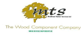 Wholesalers Trading Company, Importer, Exporter Companies  - MTS Ltd The Wood Component Company