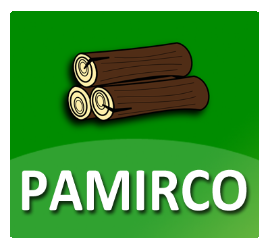 Used Woodworking Machinery Dealers - Second-hand Machines CE Manufacturer, Producer Companies  - SC PAMIRCO SRL