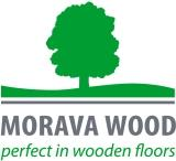 Decking Companies  - Morava Wood Products s.r.o.