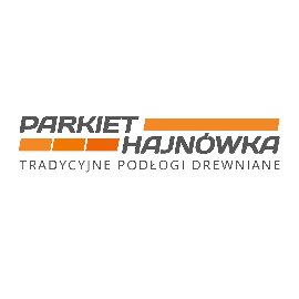 Containers - Cases - Packs - Crates Others Companies Poland  - PARKIET HAJNÓWKA Alina Wasiluk