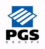 Pallet, Packaging Elements Supplier PEFC Companies  - Technipal Normandie - Groupe PGS