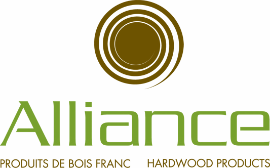 Furniture Component Producer - Alliance Hardwood Products