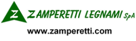 Wooden House Framing - Structure Companies Italy Veneto  - Zamperetti Legnami S.p.A.