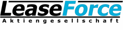 Forestry Software - LeaseForce AG