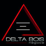 Wood Companies Group By: Name - Directory - Delta Bois Négoce