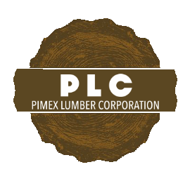 Woodland Owners Other Certification Trading Company, Importer, Exporter Companies  - PIMEX Lumber Corporation (PLC)